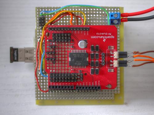 ioio-shield 024_5_6_tonemapped.tif.jpg