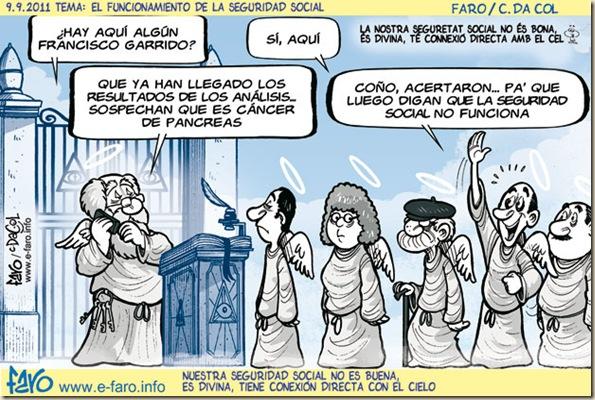 cielo paraiso humor ateismo biblia grafico religion dios jesus (3)