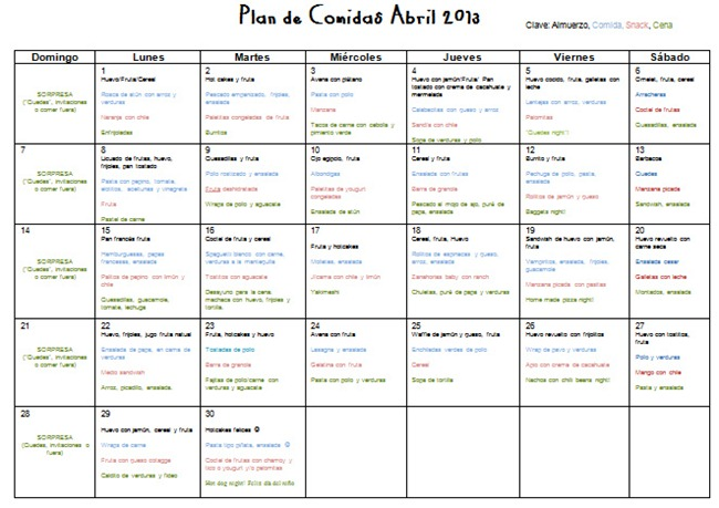 Plan de Comidas Abril 2013.bmp