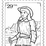 stamp-01-006.jpg