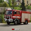 2012-05-06 hasicka slavnost neplachovice 180.jpg