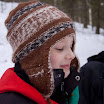 2011-hn-kevatretki-kiljava-2391.jpg