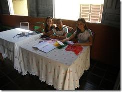 Pré-missão - Juventude do Junco (1)