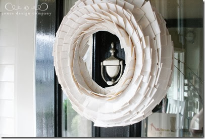 duct tape wreath-wht- jonesdesignco