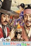 Thám Tử K: Bí Mật Đảo Hoang
