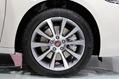 New-Fiat-Ottimo-Hatch-25