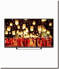 Snapdeal: Buy Micromax 50B5000FHD 50?LED TV at Rs.31941