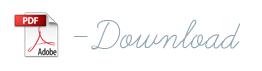 PDF- Download