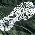 2013-CCCC-Rabbit-Run_153.jpg