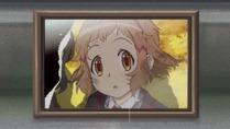 [Commie] Senki Zesshou Symphogear - 13 [AD8672BC].mkv_snapshot_20.26_[2012.04.02_14.29.53]