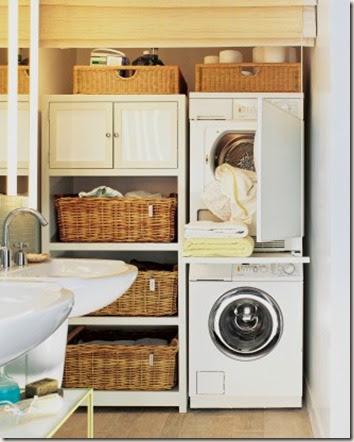 a100363_gt05_laundrycenter_vert