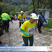 Monserrate2014-063.jpg