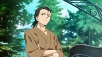 [Mazui]_Boku_Ha_Tomodachi_Ga_Sukunai_NEXT_-_01_[7F653193].mkv_snapshot_13.46_[2013.01.11_11.50.33]