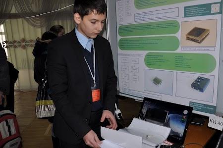 Intel-ISEF-Techno-Roman-Kaporin.JPG