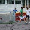 Streetsoccer-Turnier, 30.6.2012, Puchberg am Schneeberg, 29.jpg