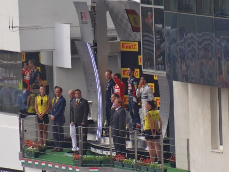 57. Premiere castigatori Hungaroring.JPG