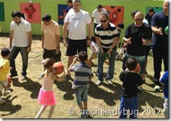 pais-e-filhos-escola-aberta-creche-escola-ladybug-recreio-rj-exposicao