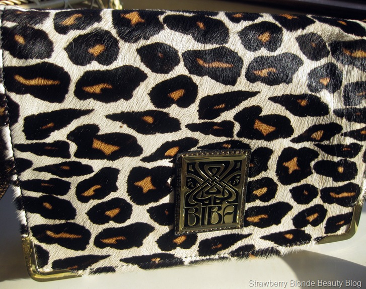BIBA-leopard-Gretel-Bag-House-of-Fraser (11)