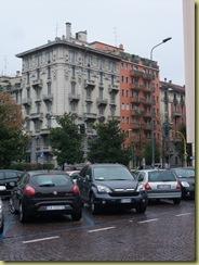 Milan 206
