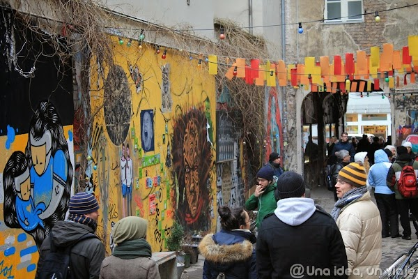 Graffitis Berlin (1).jpg