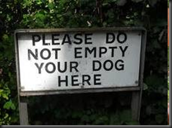 funny-sign1