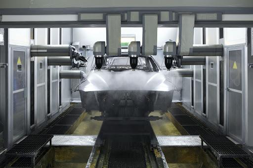2012-BMW-3-Series-17.jpg