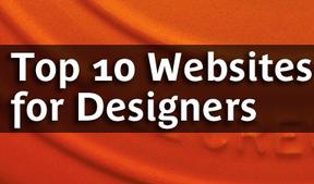 Imagen Top 10 para los gráficos