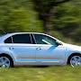 2013-Skoda-Rapid-Sedan-13.jpg