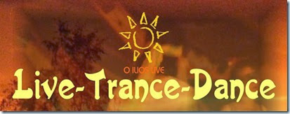 Live-Trance-Dance