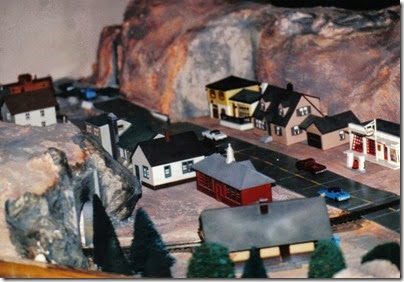 03 My Layout in 1993