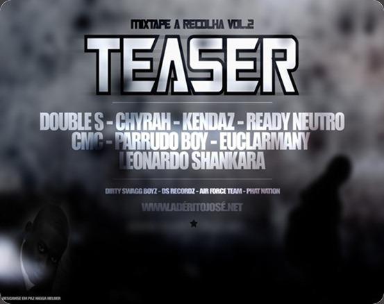 teaser[HD]2[6]