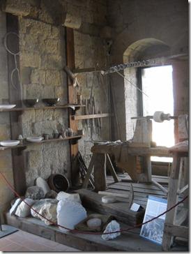 Assisi Volterra 296