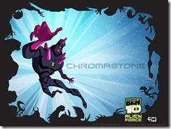 chromastone-ben-10-alien-force-8797126-1024-768 Cromático -  Força Alienigena imagem wallpaper papel de parede game brinquedos