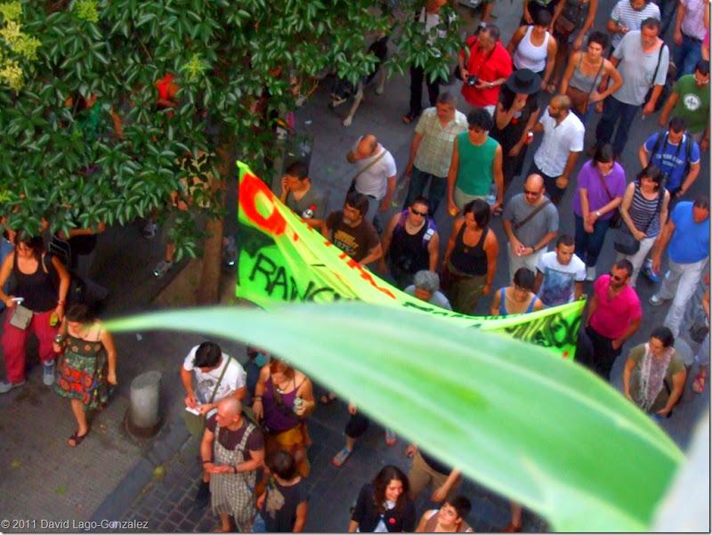 TORTILLERAS 25.06.2011 010