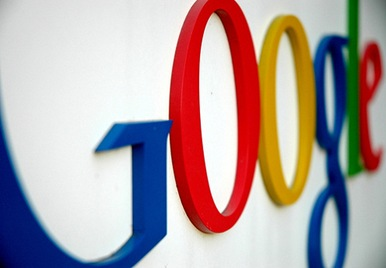 Google-Undergo-Regular-Audits-To-Toughen-Privacy-Policy