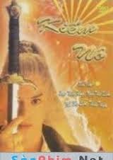 Kiếm Nô (1993)
