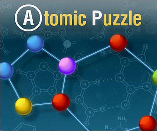 atomicpuzzle_400x300