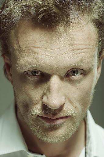Clownwise - Viktor Taus -  Filmmaker.JPG