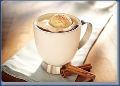 creamy-vanilla-coffee