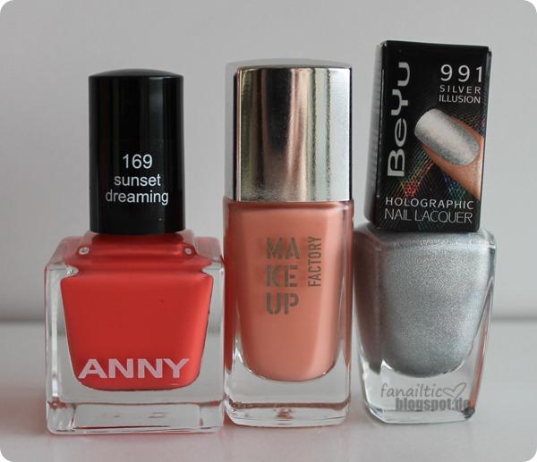 anny_beyu_makeupfactory