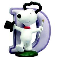 Snoopy D.jpg