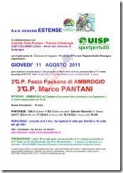 gara_ambrogio 11-08-2011_01