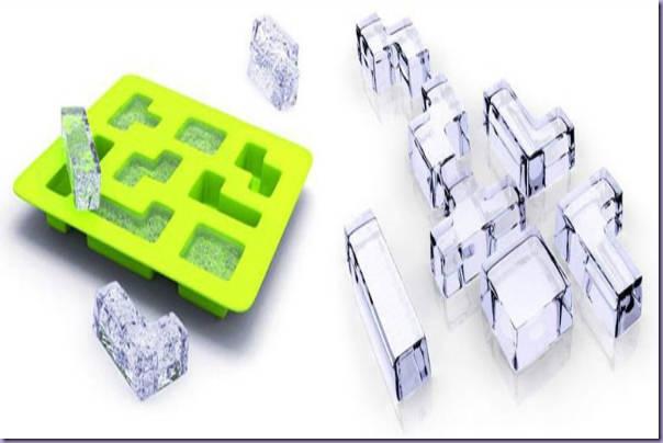 Tetris-Forma-Gelo