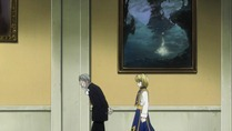 [HorribleSubs] Hunter X Hunter - 39 [720p].mkv_snapshot_17.50_[2012.07.14_22.34.26]