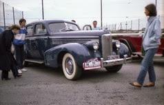 1983.10.01-046.10 La Salle L50 sedan 28 CV 1938