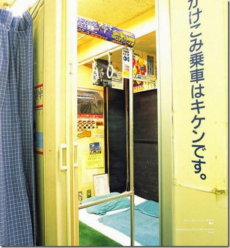 japanese-love-hotel-003