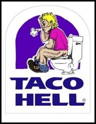 taco-HELL-231x300