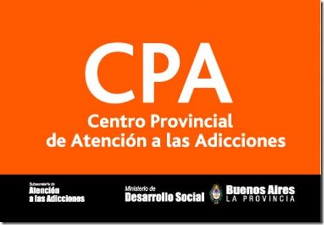 El Centro Provincial a las adicciones contará con nueva sede en la localidad de Mar de Ajó