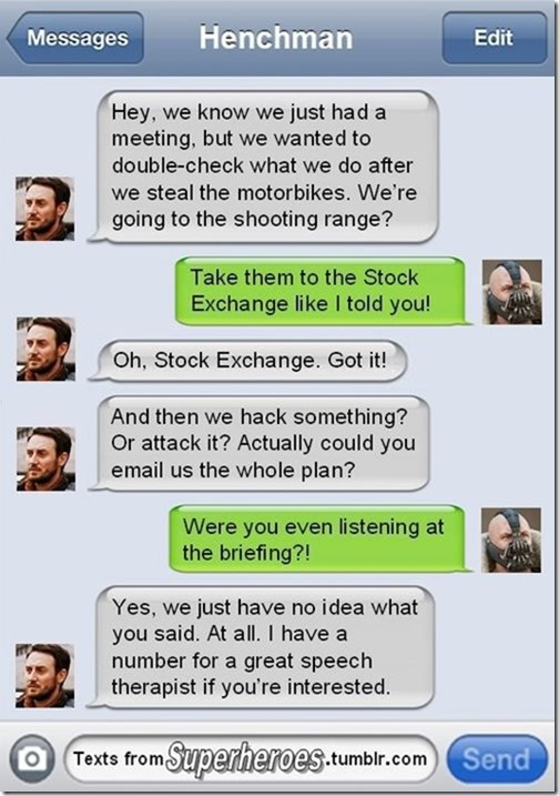 superheroes-text-funny-36