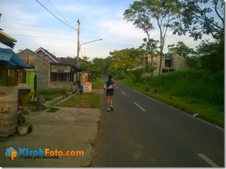 Jogging Kisah Foto_09